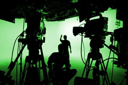 รับผลิตวีดีโอทุกประเภท Video Production